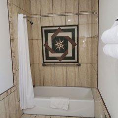 Отель Glendale Motel США, Глендейл - отзывы, цены и фото номеров - забронировать отель Glendale Motel онлайн сейф в номере