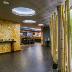 Отель Enotel Lido Madeira - Все включено Португалия, Фуншал - 1 отзыв об отеле, цены и фото номеров - забронировать отель Enotel Lido Madeira - Все включено онлайн фото 6