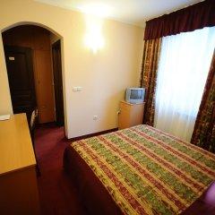 Отель Elegance Hotel Сербия, Белград - отзывы, цены и фото номеров - забронировать отель Elegance Hotel онлайн комната для гостей