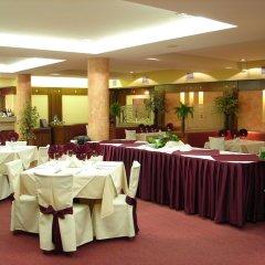 Отель Sveta Sofia Болгария, София - 2 отзыва об отеле, цены и фото номеров - забронировать отель Sveta Sofia онлайн помещение для мероприятий фото 2