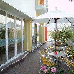 Отель Fresh Family Hotel Болгария, Равда - отзывы, цены и фото номеров - забронировать отель Fresh Family Hotel онлайн фото 17