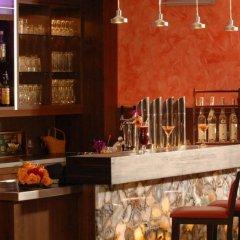 Hotel Vitalis by AMEDIA гостиничный бар фото 2