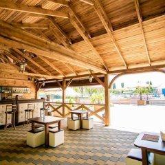 Гостиница Славянка гостиничный бар