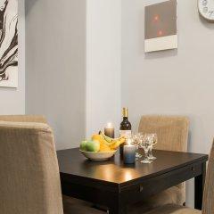 Апартаменты Kolonaki 2 Bedroom Apartment by Livin Urbban в номере фото 2
