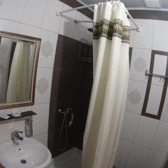 Гостиница Guest House on Kirova 78 в Анапе отзывы, цены и фото номеров - забронировать гостиницу Guest House on Kirova 78 онлайн Анапа ванная фото 2