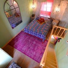 Marge Hotel Турция, Чешме - отзывы, цены и фото номеров - забронировать отель Marge Hotel онлайн детские мероприятия фото 2