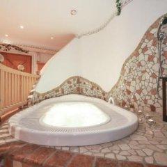 Отель Gasthof Sonne Сарентино бассейн фото 2