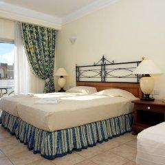 Отель Oriana Мальта, Буджибба - отзывы, цены и фото номеров - забронировать отель Oriana онлайн