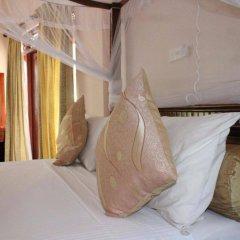 Hotel Bentota Village комната для гостей фото 5