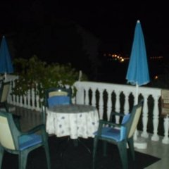 Отель Zenovic House Будва помещение для мероприятий