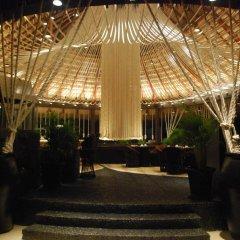 Отель Cabo Azul Resort by Diamond Resorts развлечения