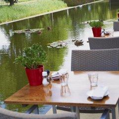 Отель Dutch Design Hotel Artemis Нидерланды, Амстердам - 8 отзывов об отеле, цены и фото номеров - забронировать отель Dutch Design Hotel Artemis онлайн бассейн