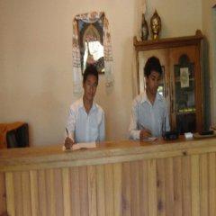 Отель Kumari Inn Непал, Катманду - отзывы, цены и фото номеров - забронировать отель Kumari Inn онлайн интерьер отеля