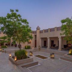 Отель Al Bait Sharjah фото 14