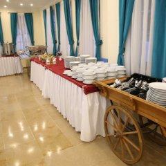 Soothe Hotel Турция, Калкан - отзывы, цены и фото номеров - забронировать отель Soothe Hotel онлайн помещение для мероприятий