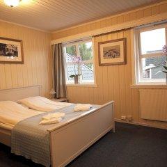 Babettes Hotel комната для гостей фото 3