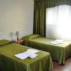 San Remo Hotel комната для гостей фото 5