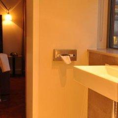 Отель Sandton Brussels Centre фото 17