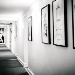 Отель Castle House Inn фитнесс-зал фото 2