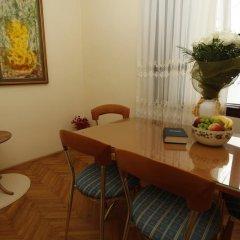 Отель Villa Perovic удобства в номере