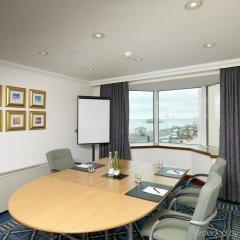 Отель Jurys Inn Brighton Waterfront фото 3