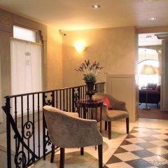 Отель Duquesa De Cardona Испания, Барселона - 9 отзывов об отеле, цены и фото номеров - забронировать отель Duquesa De Cardona онлайн интерьер отеля