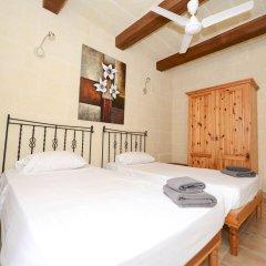 Отель Gozo Houses of Character комната для гостей фото 5
