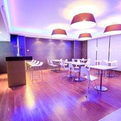 Отель Petals Inn Бангкок развлечения