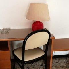Отель Ristorante Albergo Roma Италия, Леньяно - отзывы, цены и фото номеров - забронировать отель Ristorante Albergo Roma онлайн удобства в номере фото 2