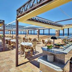 Отель Thb Sur Mallorca фото 5