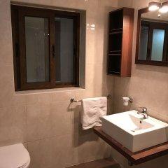 Отель Marble Arch Home Сан Джулианс ванная фото 2