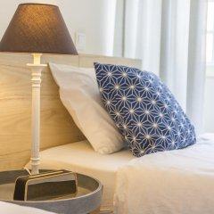 Отель Historical Center - Taipas Apartments Португалия, Порту - отзывы, цены и фото номеров - забронировать отель Historical Center - Taipas Apartments онлайн в номере