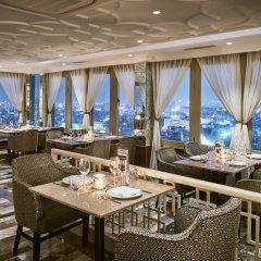 Отель Windsor Plaza Hotel Вьетнам, Хошимин - 1 отзыв об отеле, цены и фото номеров - забронировать отель Windsor Plaza Hotel онлайн питание