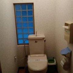 Hotel Kegon - Adult only Нагасаки ванная