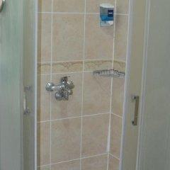 Seyir Beach Hotel ванная