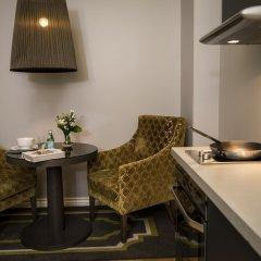 Отель Frogner House Apartments - Skovveien 8 Норвегия, Осло - 3 отзыва об отеле, цены и фото номеров - забронировать отель Frogner House Apartments - Skovveien 8 онлайн фото 4