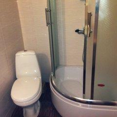 Отель Исака ванная