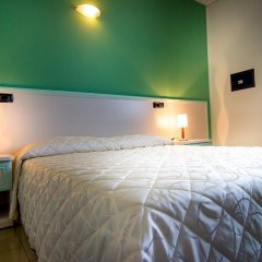 Отель Eden Mantova Италия, Кастель-д'Арио - отзывы, цены и фото номеров - забронировать отель Eden Mantova онлайн сейф в номере