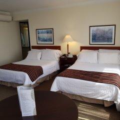 Отель Torre De Cali Plaza Hotel Колумбия, Кали - отзывы, цены и фото номеров - забронировать отель Torre De Cali Plaza Hotel онлайн сейф в номере