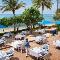 Отель Trisara Villas & Residences Phuket питание фото 3