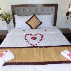 Отель Sapa Eden View Hotel Вьетнам, Шапа - отзывы, цены и фото номеров - забронировать отель Sapa Eden View Hotel онлайн фото 13
