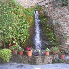 Отель Sant Antoni Рибес-де-Фресер фото 2