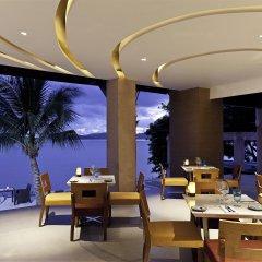 Отель The Westin Siray Bay Resort & Spa, Phuket Таиланд, Пхукет - отзывы, цены и фото номеров - забронировать отель The Westin Siray Bay Resort & Spa, Phuket онлайн питание