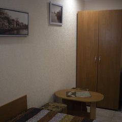 Гостиница OK Priboy Украина, Приморск - отзывы, цены и фото номеров - забронировать гостиницу OK Priboy онлайн фото 7