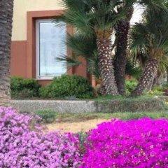 Aregai Marina Hotel & Residence фото 7