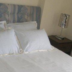 Отель Vila Apolo Сербия, Белград - отзывы, цены и фото номеров - забронировать отель Vila Apolo онлайн комната для гостей фото 4