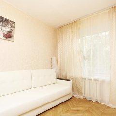 Гостиница ApartLux Suite Kiyevskaya комната для гостей фото 3