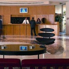 Aquila Atlantis Hotel интерьер отеля фото 2