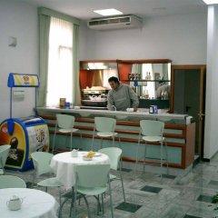 Отель Il Chiostro Delle Cererie Матера питание фото 2