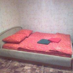 Гостиница на Варшавской 79 в Санкт-Петербурге отзывы, цены и фото номеров - забронировать гостиницу на Варшавской 79 онлайн Санкт-Петербург фото 2